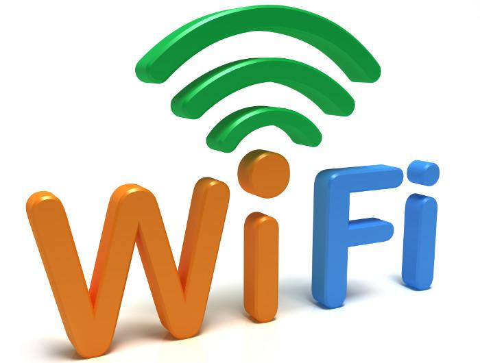Các nhà khoa học vừa lên tiếng khẳng định không hề có một dấu hiệu nào cho thấy sóng Wi-Fi có tác động không tốt đến sức khoẻ của con người.