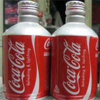 1 lon Coca Cola đã làm gì với cơ thể bạn trong 1 giờ?