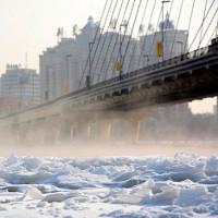 Thủ phạm gây ra hiện tượng thời tiết nóng lạnh bất thường