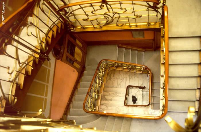 Xu hướng này được áp dụng vào kiến trúc mang lại một hơi thở mới, một cách nhìn nhận mới trong thiết kế nhà ở