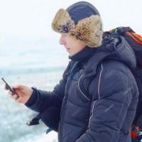 Thời tiết cực lạnh ảnh hưởng đến chiếc điện thoại của bạn như thế nào?