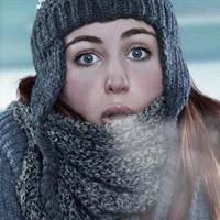 Khả năng chịu lạnh của con người