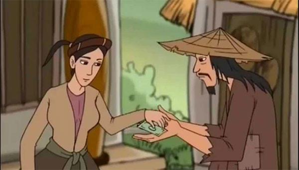 Thần Táo Quân trong tín ngưỡng dân gian Việt Nam có nguồn gốc từ ba vị thần Thổ Công, Thổ Địa, Thổ Kỳ của Lão giáo Trung Quốc.
