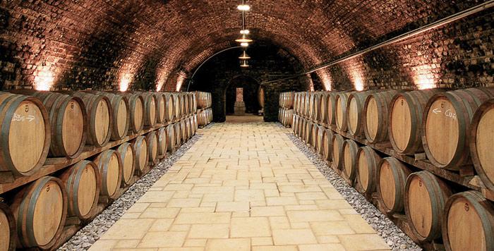 Những gia đình nấu rượu nho truyền thống ở Wachau đều nắm giữ những bí quyết riêng được truyền từ thế hệ này qua thế hệ khác