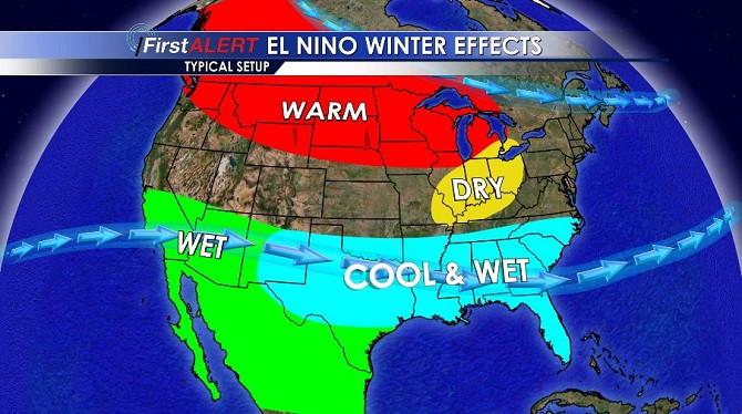 Nhiều tiểu bang nằm ở phía Đông Nam nước Mỹ đã phải ban bố tình trạng khẩn cấp do bão tuyết hoành hành.