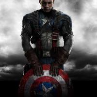 Lầu Năm Góc đang phát triển dự án Siêu chiến binh Captain America như thế nào