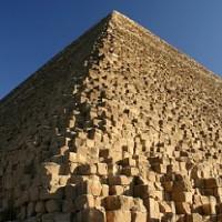 Sẽ tốn 5 tỷ USD nếu muốn xây dựng kim tự tháp kiểu Ai Cập