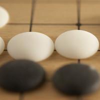 Trí thông minh nhân tạo đánh bại nhà vô địch cờ vây châu Âu