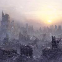 """Loài nào sẽ """"kế thừa"""" Trái đất khi con người tuyệt chủng?"""