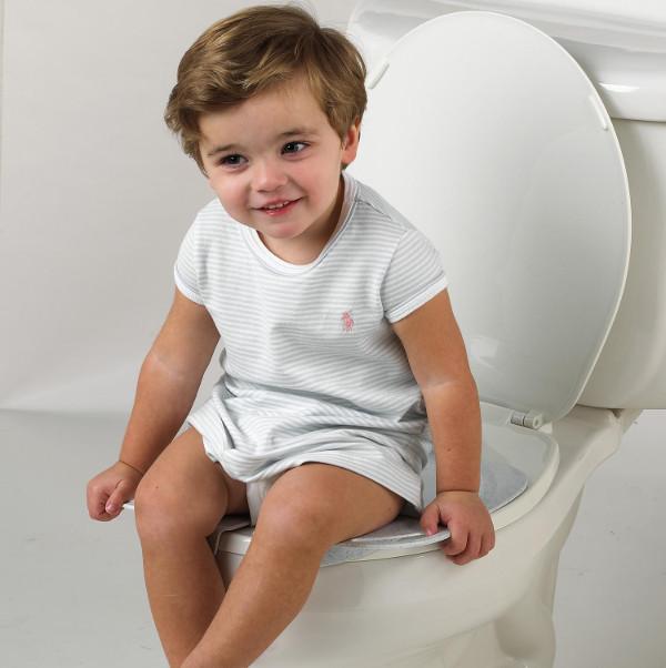 Dưới đây là 4 điều không nên làm khi đi vệ sinh mà bạn cần phải nhớ.