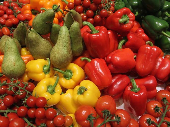 Những thực phẩm này rất tiện khi nấu nướng nhưng cũng tiềm ẩn nhiều bệnh.