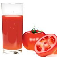 Những lý do nên dùng cà chua