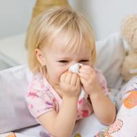 7 nguyên tắc phòng dịch bệnh mùa Tết