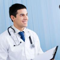 Kính phát hiện sớm ung thư cổ tử cung