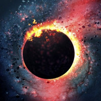 Đi tìm nguyên nhân gây ra vụ nổ Big Bang