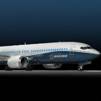 """Boeing 737 MAX - Chiếc máy bay """"bá đạo"""" nhất thế giới có gì đặc biệt?"""