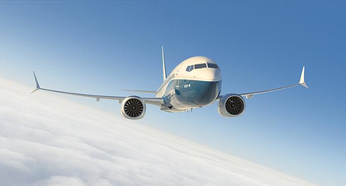 Và nếu thêm một cánh nhỏ bên dưới, dòng xoáy khí sẽ bổ sung thêm lực nâng.