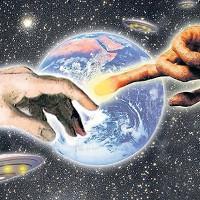 """Người ngoài hành tinh có thể mới chỉ đang ở """"thời tiền sử"""""""