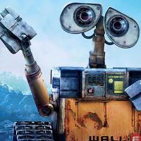 Robot sẽ tương tác với chúng ta tốt hơn nếu đôi mắt của chúng có hồn