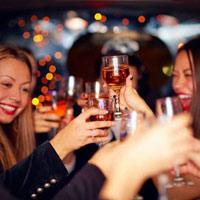 Bí quyết để uống rượu mà không say
