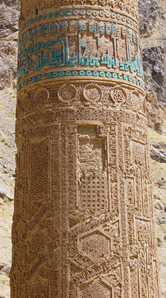 Đây là một công trình kiến trúc cổ kính và bí ẩn, sừng sững xuất hiện từ hơn 800 năm trước.
