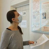Nước nào cũng sợ Zika nhưng người Nga thì không, họ sợ cúm hơn