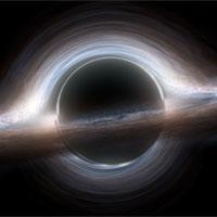 Sự sống có thể hình thành xung quanh hố đen lạnh