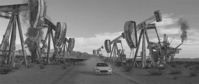 Những phát minh vĩ đại về điện của Nikola Tesla có ý nghĩa vô cùng lớn lao đối với cuộc sống nhân loại.