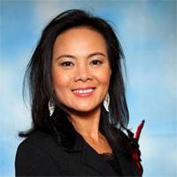 Nhà khoa học nữ gốc Việt trong danh sách ảnh hưởng nhất thế giới