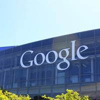 Google đang phát triển hệ thống thực tế ảo không cần kết nối với các thiết bị khác
