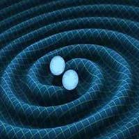 Cách hiểu đơn giản về hố đen vũ trụ và sóng hấp dẫn
