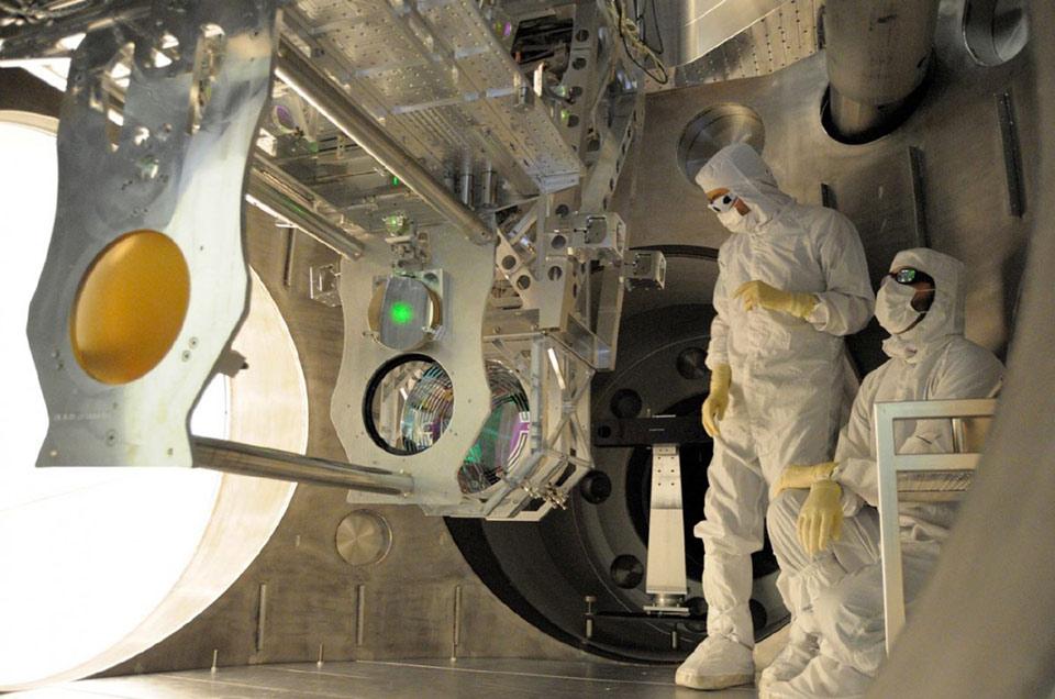 Các thiết bị đều được kiểm tra cẩn thận trong điều kiện tuyệt đối vô trùng
