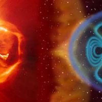 Sóng hấp dẫn: Hành trình 100 năm đi tìm bằng chứng cho dự đoán của Einstein