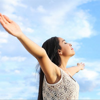 13 lời khuyên để có buổi sáng tràn đầy năng lượng