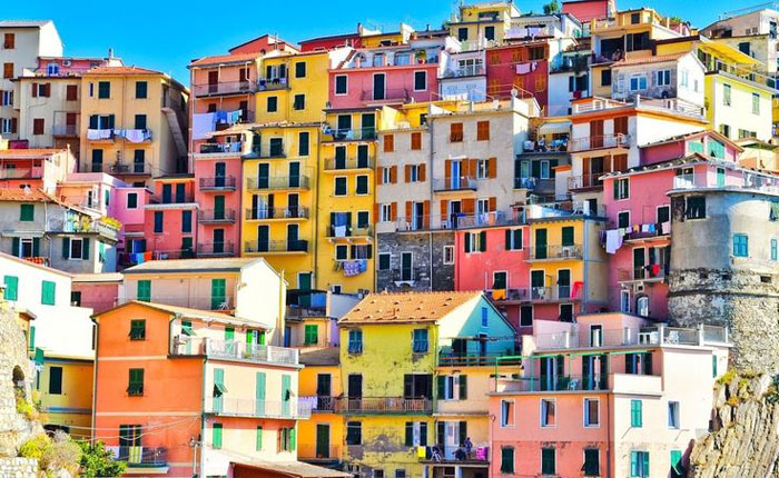 Với vị trí đặc biệt như vậy, Valparaiso từng là một trong những thành phố thịnh vượng nhất châu Mỹ, được ví như một San Francisco thu nhỏ.