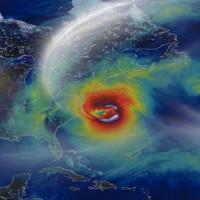 """Điều gì sẽ xảy ra nếu Trái đất không còn phát ra """"sóng hấp dẫn""""?"""