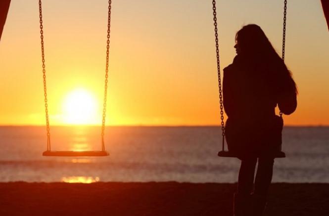 Phản ứng thần kinh tạo ra sự cô đơn có liên quan đến DRN.