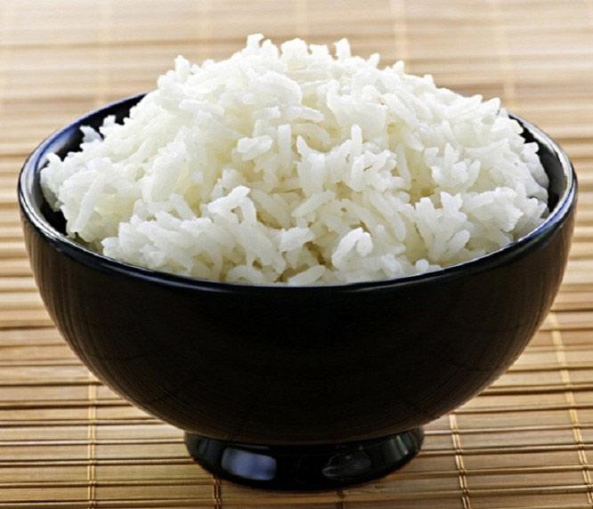 Thực phẩm cho người đau dạ dày