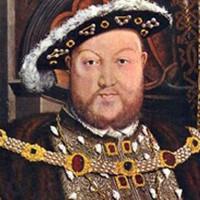 Nguyên nhân dẫn đến tính khí bất ổn của vua Anh