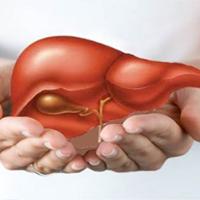 7 cách đơn giản để tăng cường chức năng gan
