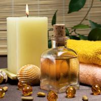 Tinh dầu thơm: Sát thủ âm thầm?