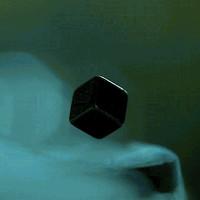 Phát hiện đặc tính mới của siêu dẫn có thể thay đổi thế giới