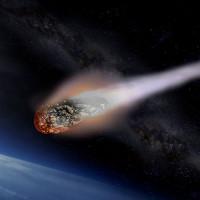 Trái đất tận thế vào đầu tháng 3 tới: NASA đưa ra kết luận gì?