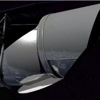 NASA chế tạo kính thiên văn góc rộng WFIRST, săn tìm sự sống ngoài Trái Đất