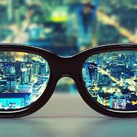 Một nửa dân số thế giới sẽ mắc cận thị vào năm 2050