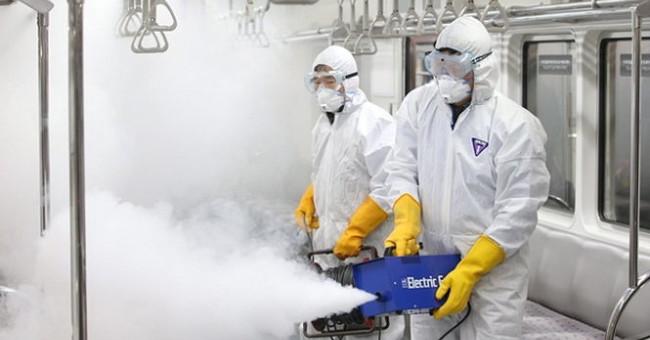 Sức khỏe đời sống-Virus Zika có thể xuyên qua nhau thai sản phụ
