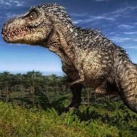 Làm sao để biết hình dạng thực của khủng long khi chúng tuyệt chủng hàng trăm triệu năm?