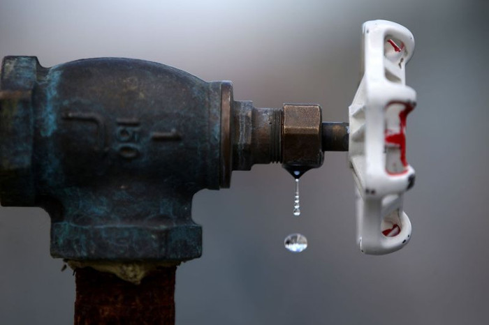 Có khoảng 4 tỷ người gặp tình trạng thiếu nước trầm trọng ít nhất 1 tháng trong 1 năm.