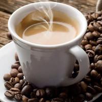 Cà phê giúp bảo vệ gan khỏi tác hại của bia rượu?