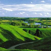 Di chỉ khảo cổ Kernavé - Di sản văn hóa thế giới tại Litva